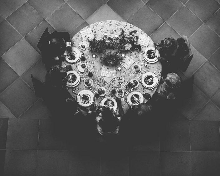 wedding photography spain venue